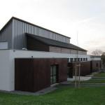 Bâtiment Public Loire Atlantique 44