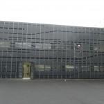 CCI Lorient - Morbihan